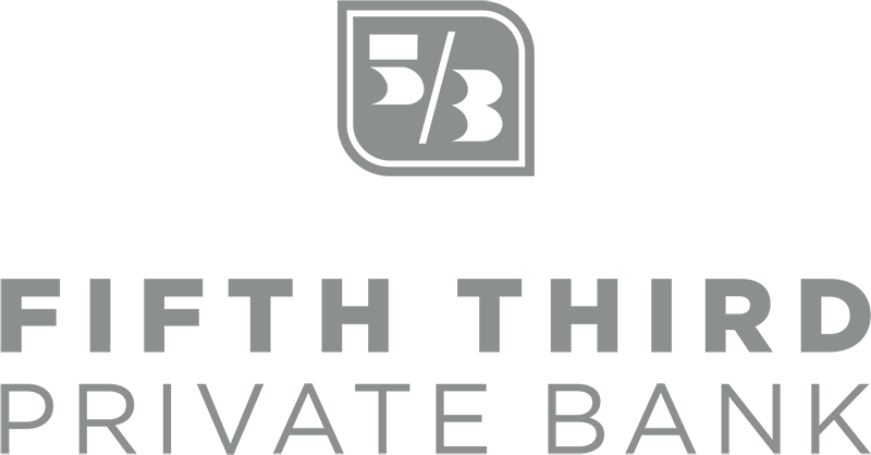 Fifth Third Private Bank