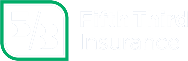 Fifth Third Bank Insurance - Integrity HR