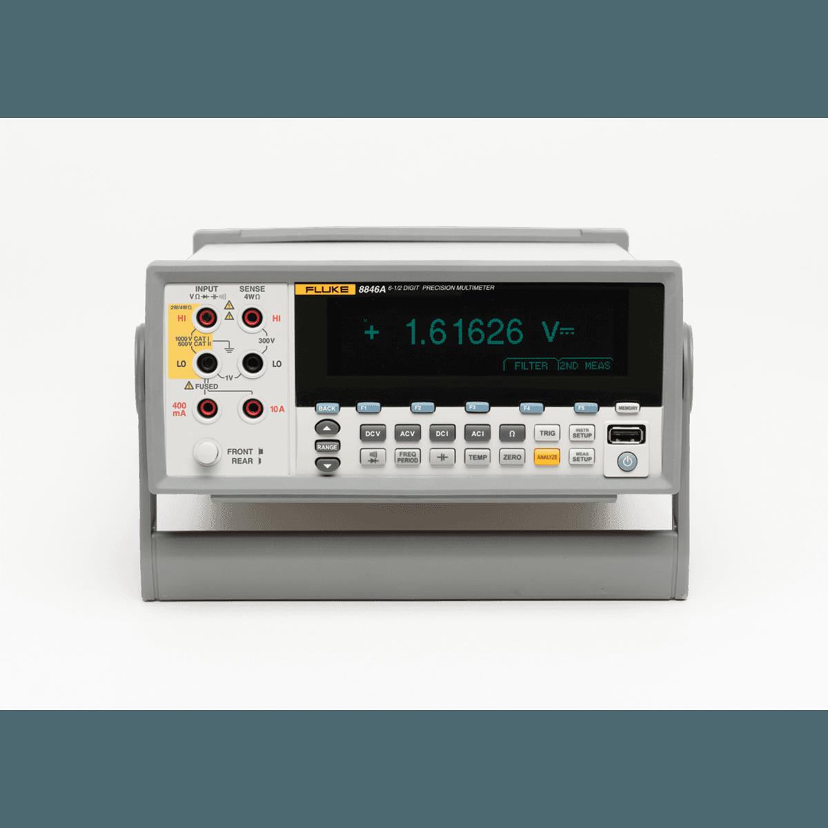 T6-1000-PRO