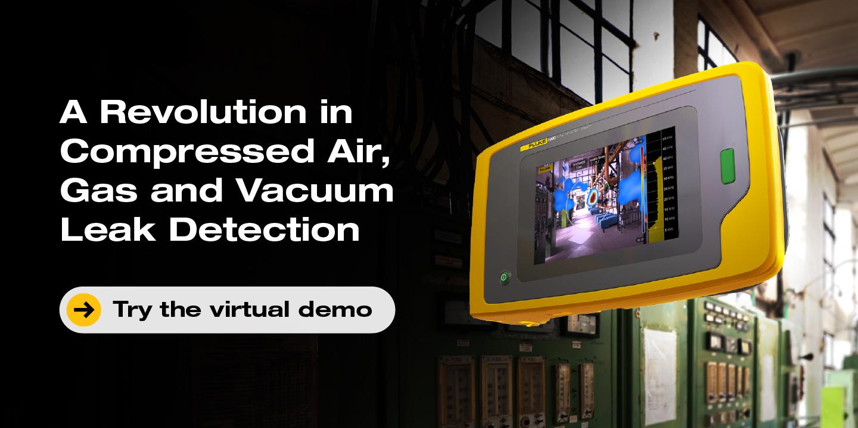 ii910 Virtual Demo