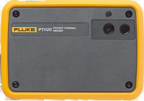 Fluke PTi120