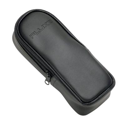 Fluke C23 Soft Carrying Case