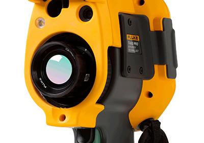 Interchangeable smart lens