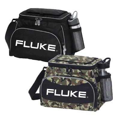 Fluke Branded Cooler Bag