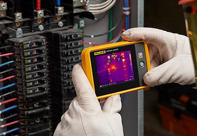 infrarotkamera