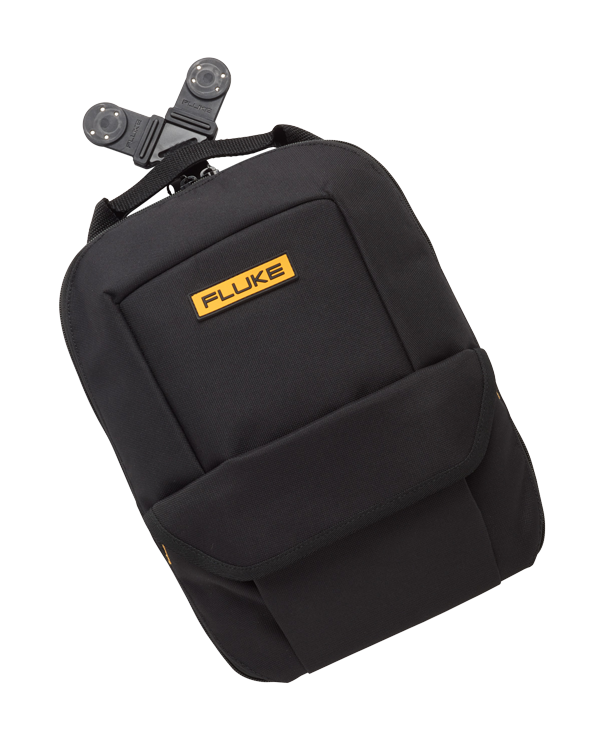 Fluke Magnetic Hanging Pouch