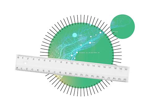 How To Build A Mature CX Measurement Program