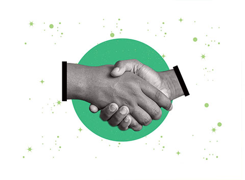 Empathy Is The Best Gift You Can Give Your Loyal Customers This Holiday Season