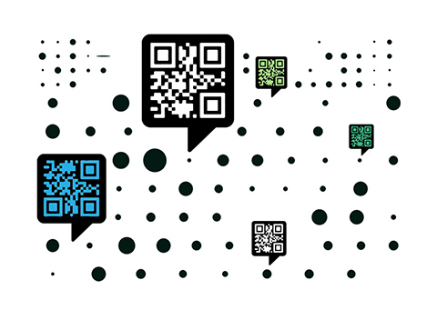 Inside The Black Box: Designing Sensors To Decode B2B Buying Signals