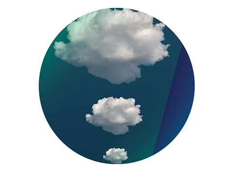 Predictions 2021: Cloud Computing Powers Pandemic Recovery