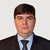 Вячеслав Елагин