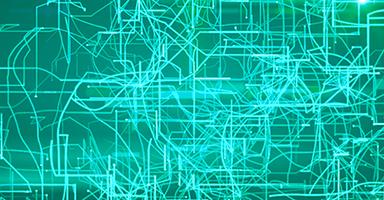 Solutions  SDS Scale-out  HPE Cohesity : Pour éradiquer la fragmentation massive des données secondaires