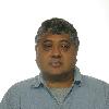 Biswadeb Dutta