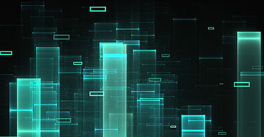 HPE SimpliVity - What Can It Do For Me?