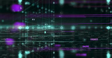 Infrastructure Composable & HPE Synergy : quels cas d'usages et quels bénéfices pour vous ?