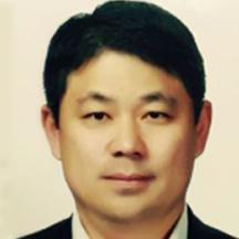 Lee Seung Kook