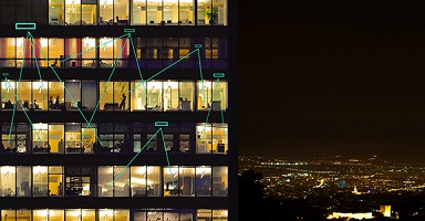 HPE and VMware - Accelerate your Digital Transformation Journey