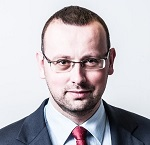 Marek Kozicki