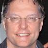 Eric Brandenburg