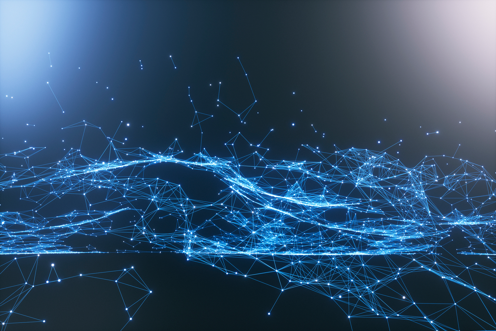 Hyperconvergence des systèmes d'information avec HPE SimpliVity