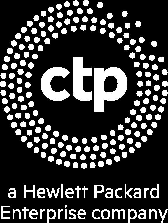 CTP_logo_noWM_ES_KO_RGB-3.png