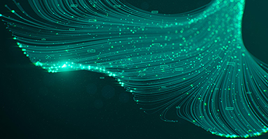 HPE Intelligent Data Platform: What is the cost of storing nothing?