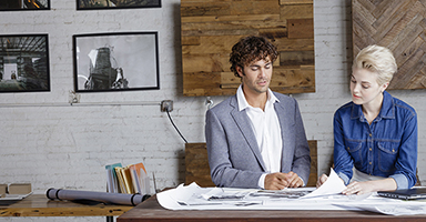 Comment HPE peut vous accompagner dès maintenant et vous aider à préparer votre reprise d'activité.