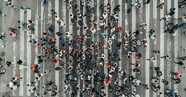 Enabling Digital Transformation by Unlocking the Value of Data through AI