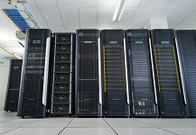 Secondary Storage Webinar – Put Your Backup Data To Work!