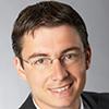 Florian Bettges