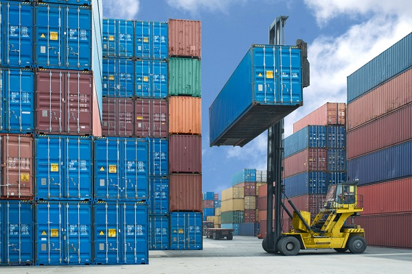 Intelligent Storage for Virtualisation & Containers