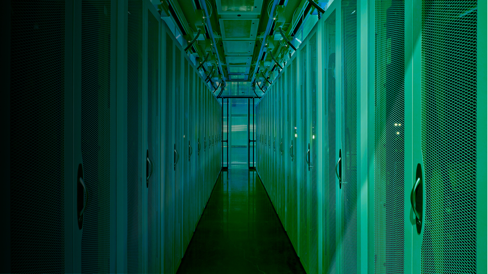 HPE and Cohesity – A partnership to meet all of your Secondary workload needs