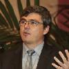 Paolo Cattolico