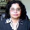 Deeko Patel
