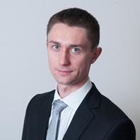 Mateusz Maciejewski