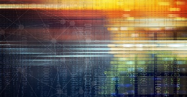 Modernisez votre IT avec l'Infra-as-Code