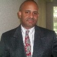 MJ Robinson