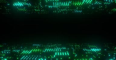 HPE ProLiant Gen10 Plus Server