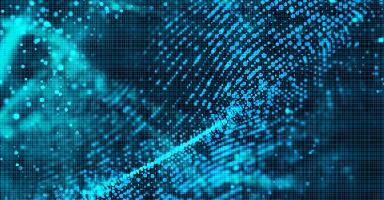 Réussissez votre transformation Big Data/ AI avec la platforme as a service HPE Bluedata