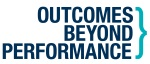Outcomes Beyond Performance