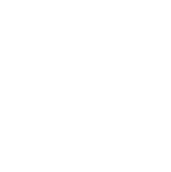 Long Live Happy Homes