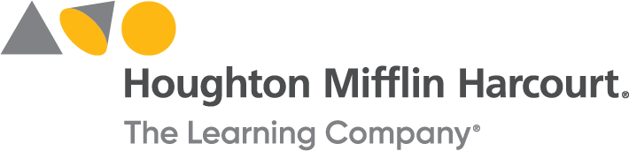 Houghton Mifflin Harcourt: The Learning Company