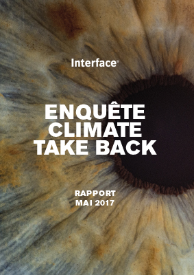 Climate Take Back