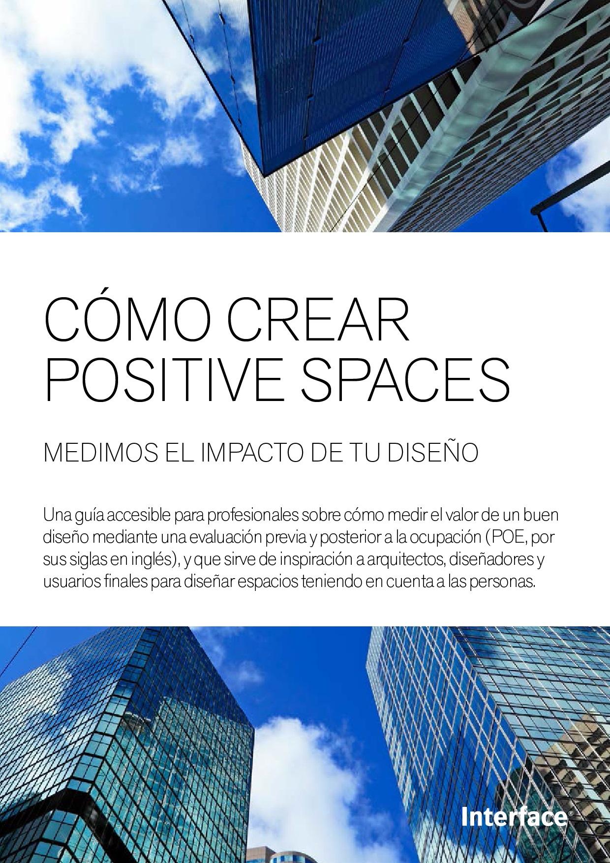 Informe: Diseñar para la comunidad