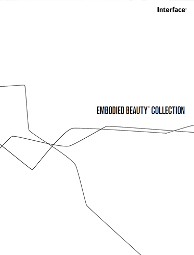 Embodied Beauty Inspiration Book