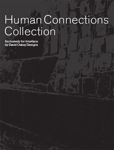 Human Connections Inspiration Book