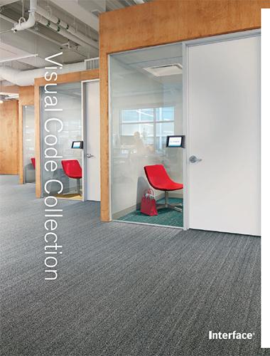 Visual Code Brochure