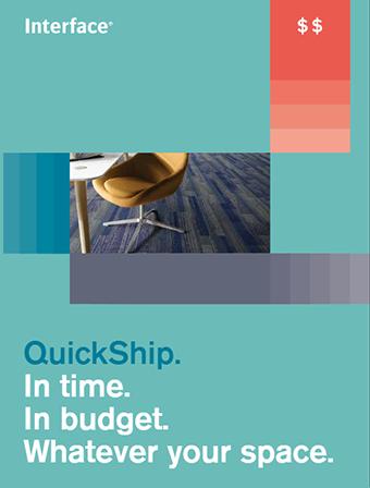 QuickShip Two  Brochure