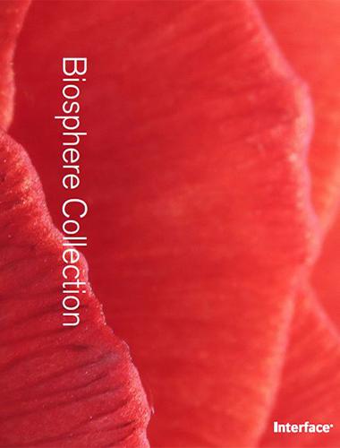 Biosphere Brochure