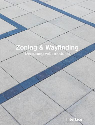 Zoning and Wayfinding Brochure